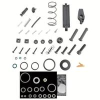 Tippmann X7 Phenom Delux Parts Kit
