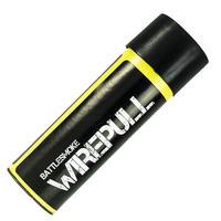 Battlesmoke Pull Fuse - Gul 5-pack