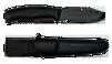 Morakniv® Companion Black Blade