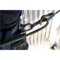 Blackhawk Locking Carabine Black