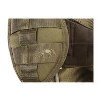 Tasmanian Tiger Basic Harness