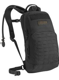 Camelbak Mil Tac M.U.L.E. 3L Black 500D Cordura