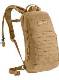 Camelbak Mil Tac M.U.L.E. 3L Coyote 500D Cordura