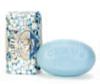 Tvål Claus Porto Deco Collection - Cerina