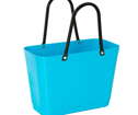 Hinza väska Liten