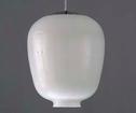 Lampa Pukeberg Original 5083