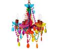 Lampa Gypsy Kandelaber Mixed 38