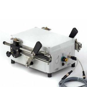 Flexball 4500 Elektroniskt Reglage system, 1 till 2 styrplatser 1 motor