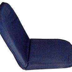 Portable Seat