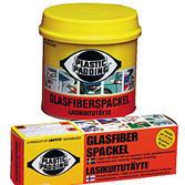 Glasfiberspackel