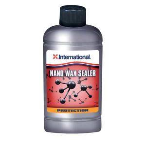 Nano Wax Sealer