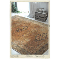 Antique, wiltonrug rug, vintage,  2,60 x 1,80 m