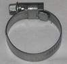 Slangklämma 20-32mm