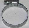 Slangklämma 25-40mm