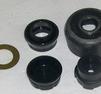 Repsats huvudcylinder
