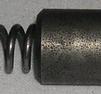 Kolv (Thrust Plunger)