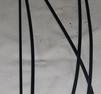 Radioantenn takmontage