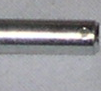 Ledbult 6x18mm