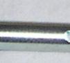 Ledbult 8 x 22mm