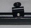 Torkarblad 300mm