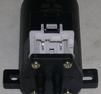 Spolarmotor universal 12V