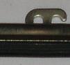 Torkarblad