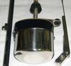 Torkarmotor 12V