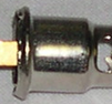 Lamphållare BA9S