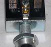 Ljusströmbrytare