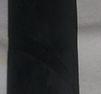 Vattenslang 25mm