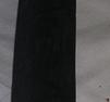 Vattenslang 32mm