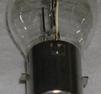 Glödlampa 12V45/40