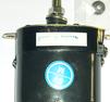 Vindrutetorkarmotor 6V