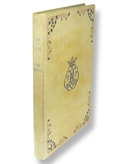 Linné: Fyra skrifter (1939)