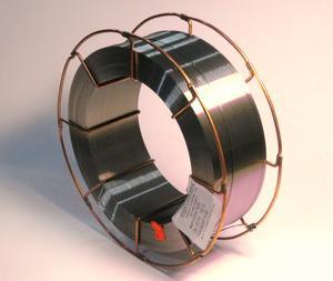 Ringdahls svetstråd 118, kopparfri 1,0mm