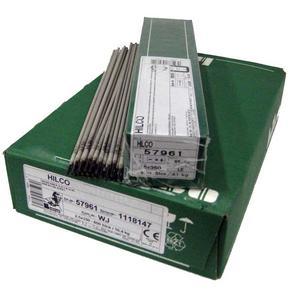 Hilco Basic Super 2,5mm, basisk elektrod E7018-1 Kampanj!
