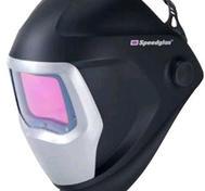 Svetshjälm Speedglas 9100XX
