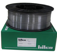 Hilcord 83 1,2mm. E316