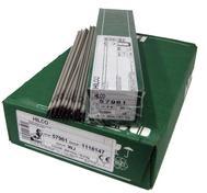 Hilchrome 316 1,5mm E316L-17