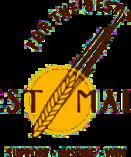 Cara Munich I - Best Malz (1 kg) krossad
