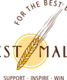 Caramel Amber - Best Maltz (Hel) 1 kg
