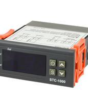 Termostat STC-1000
