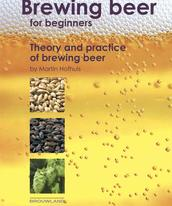 Brewing beer for beginners