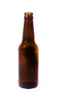 Flaska 33 cl glas (18-pack)