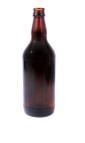 Flaska 50 cl glas (11-pack)