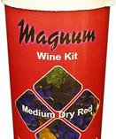 Magnum Rödvin - Vinsats (14 dagar)