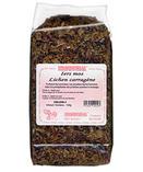 Klarningsmedel - Irish Moss 50 gr