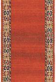 Qashqai 57-/70-bredd