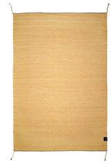 Herringbone 2595:-