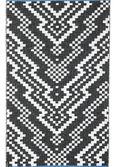 Black & White, 995:-